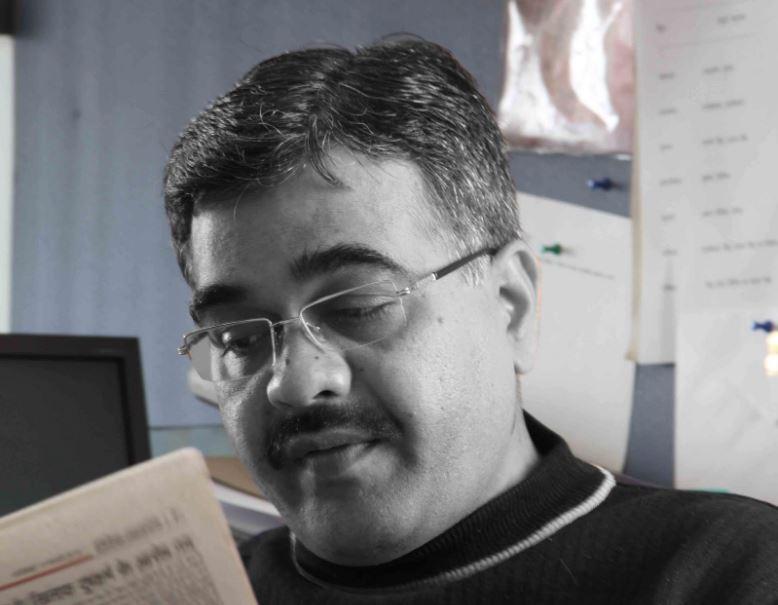 BLOG: तीन साल, मोदी त्रिशूल...नीति, वादे और व्यक्तित्व