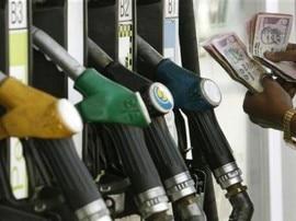 लगने वाला है बड़ा झटका: पेट्रोल 5-8%, डीजल 6-8% महंगा होने के आसार