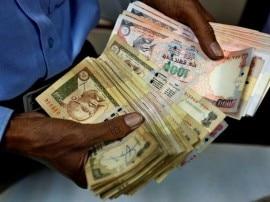 दिल्ली: एक व्यापारी 4.23 करोड़ रुपये के पुराने नोटों के साथ धरा गया