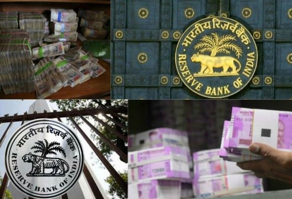Banks got how much cash during Demonetization Period, here is the Info