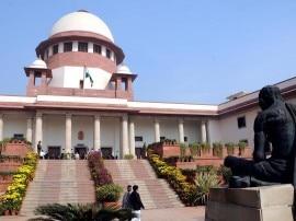 छेड़खानी करने वालों मर्दों के अहंकार को कानून की दहलीज पर दम तोड़ना होगा: सुप्रीम कोर्ट