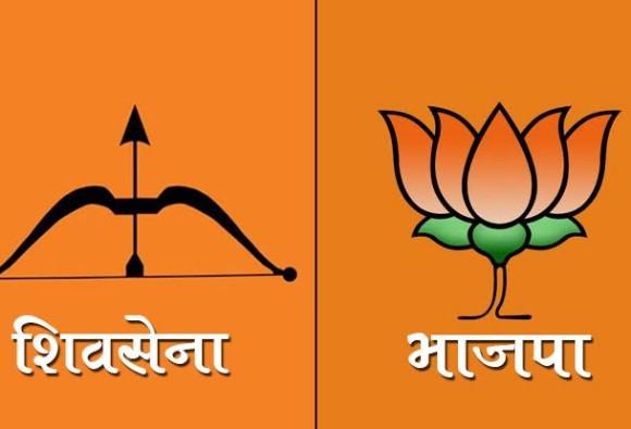 Maharashtra: BJP's Jagruti Patil wins BMC by-poll