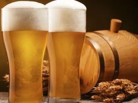 बीयर लेने से पहले इन बातों का रखें ध्यान!