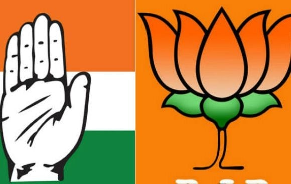 Nanded-Waghala civic body Polls 2017: Congress wins 49 seats, BJP gets 3 seats