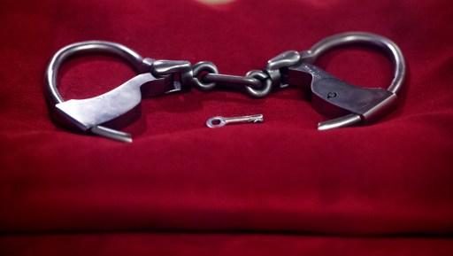 बेंगलुरु : तीन पाकिस्तानी जाली भारतीय पासपोर्ट संग गिरफ्तार, आधार और वोटर आईडी भी मिली