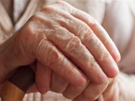 ऐसे लोगों को अधिक रहता है अल्जाइमर होने का खतरा!