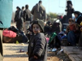 सीरिया: रूस-तुर्की की पहल से सीज़फायर पर बनी सहमति से शांति की उम्मीदें बढ़ीं