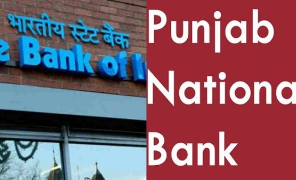 GOVT will reduce number of PSU Banks says Finance Minister advisor