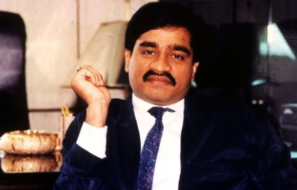 police is facing legal problems to confiscation of property of Dawood