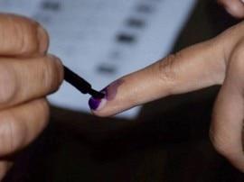 BMC चुनाव: रेस्टोरेंट में छूट से लेकर कैब की फ्री सवारी तक, वोटरों को कई ऑफर