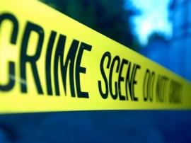 बिहार: जमीन विवाद को लेकर बेटे ने की पिता और सौतेली मां की गोली मार कर हत्या