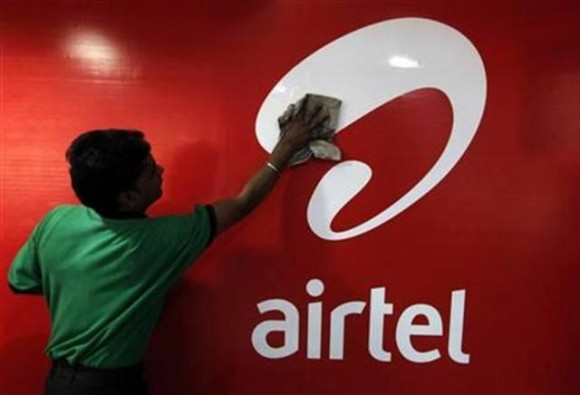 Airtel offers 1GB data, unlimited calls at Rs 199 to counter Reliance Jio's Rs 149 plan