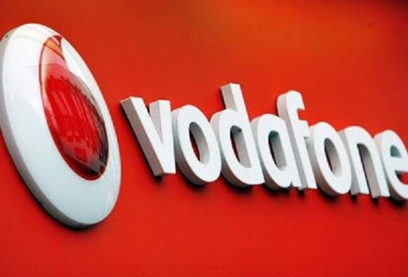 Women's Day: Vodafone Offers Free 2GB Data to Women Users