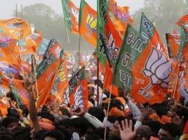 यूपी चुनाव: BJP की दूसरी लिस्ट में राजनाथ के बेटे और हुकुम सिंह की बेटी को टिकट, अबतक 304 नामों का ऐलान