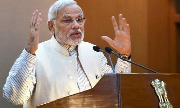 Special in budget, Budget, Budget News, Budget 2017, Arun Jaitley, Narendra Modi, Railways Budget 2017