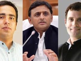 यूपी चुनाव: इस डर से अखिलेश नहीं कर रहे हैं आरएलडी से गठबंधन!