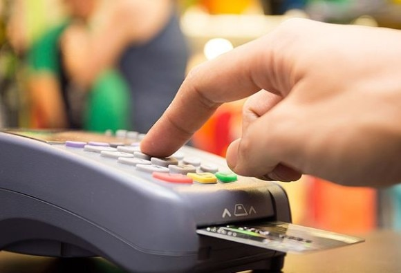 Transection fees upper limit to be set by 200 rupees on Debit Card