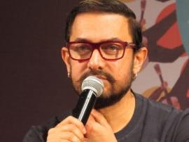 बिहार : बाढ़ पीड़ितों के लिए आमिर खान ने की मदद की अपील