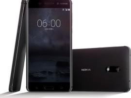 MWC2017 में नोकिया P1 के साथ कंपनी अपने पुराने फोन को कर सकती है रीलॉन्च