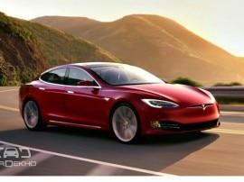 ये है सिंगल चार्ज में सबसे दूर...तक जाने वाली इलेक्ट्रिक कार