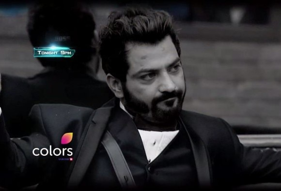 Manu Punjabi also approached for this REALITY SHOW