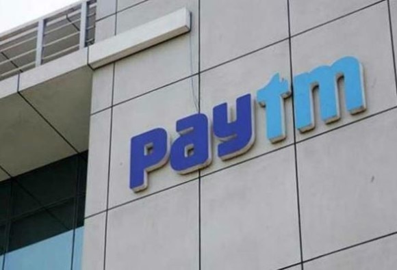 PAYTM payment bank will start from 23 May, know about your wallet balance