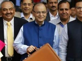 BUDGET 2017: सरकार वित्त वर्ष 2017-18 में लेगी 3.5 लाख करोड़ रुपये का कर्ज
