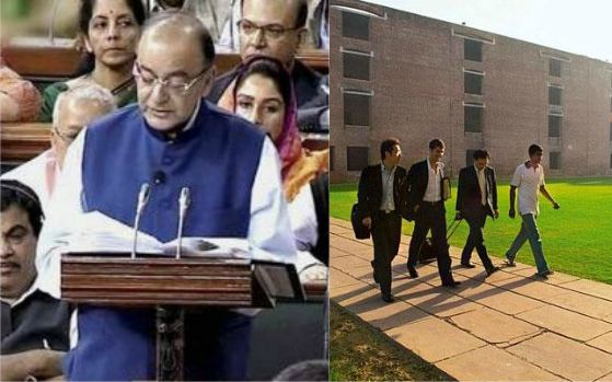 youth will get these budget benefits in fiscal year 2017-18