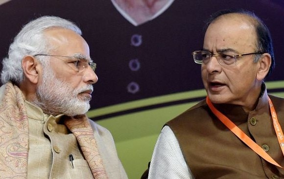 Budget 2017: All you need to know about modi govt's budget