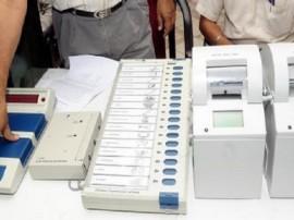 दुनिया में सर्वश्रेष्ठ तकनीक वाली और सुरक्षित मशीन है भारत की ईवीएम
