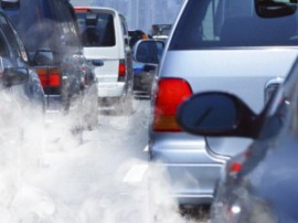 19 अगस्त से जयपुर में ऑनलाइन होंगे सभी वाहन प्रदूषण जांच केन्द्र