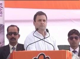 जानें: राहुल गांधी को पप्पू कहने वाले कांग्रेसी नेता ने असल में क्या कहा था?