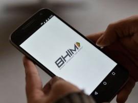 भीम एप का डाउनलोड 1.6 करोड़, आएगा नया अपडेटेड वर्जन