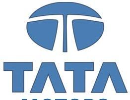 टाटा मोटर्स को बड़ा झटकाः तीसरी तिमाही में मुनाफा 96% घटा