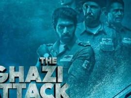 'द गाजी अटैक' टीम को फिल्म के टैक्स फ्री होने की उम्मीद