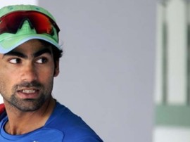 IPL: मोहम्मद कैफ बने गुजरात लायंस के सहायक कोच