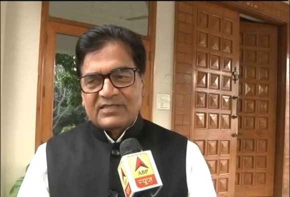 Ramgopal Yadav says, next six months will not say anything, yogi become successful cm