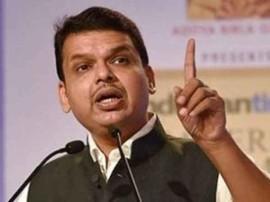 किसानों के लिए एक दिन की सैलरी दान करें सरकारी कर्मचारी: महाराष्ट्र सरकार