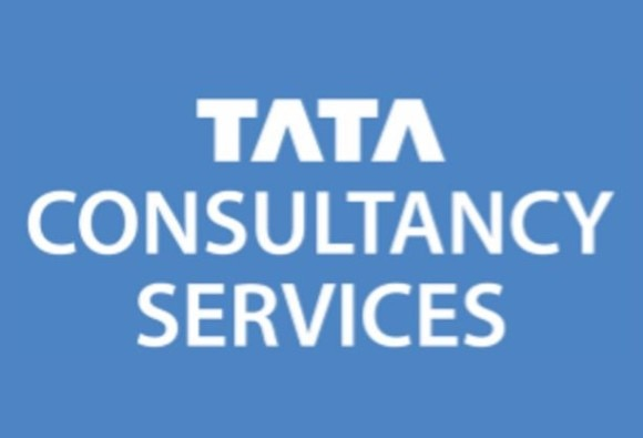 TCS is closing office in Lucknow, 2000 employees will be unemployed