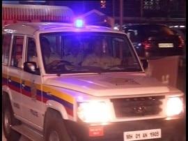 मुंबई में सुरक्षा पर सवाल, बीच बाजार में महिला की चाकू मारकर हत्या