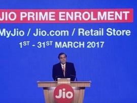 जानें जियो यूजर ने Jio Prime Membership नहीं लिया तो क्या होगा?