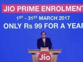 Jio Prime Membership प्लान से जुड़ी हर वो बात जो आपको जाननी चाहिए