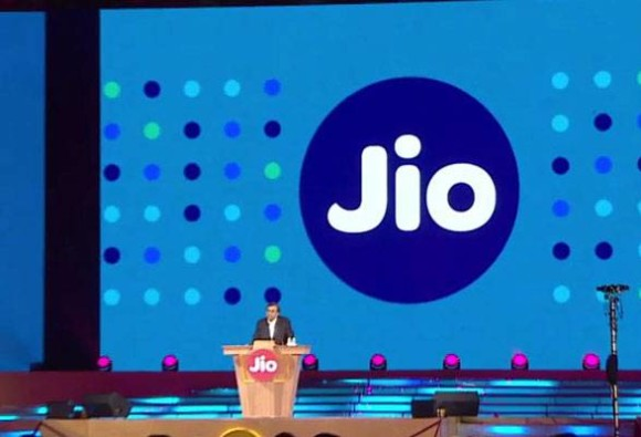 Jio will start broadband service, set top box and many more services