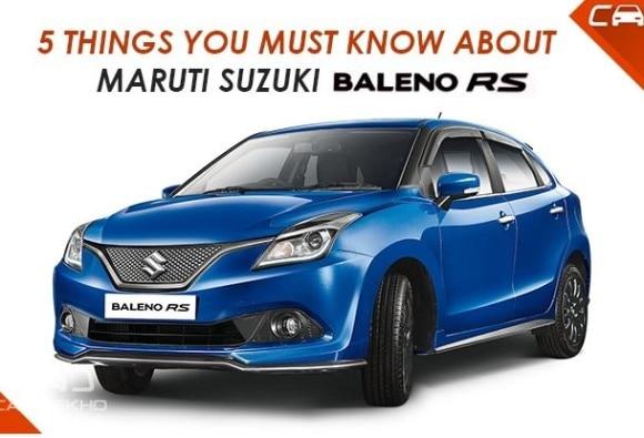 5-things-you-must-know-about-maruti-suzuki-baleno