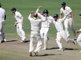 ब्लॉग: क्रिकेट की यही रीत है हार के बाद ही जीत है !!!