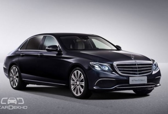 eight-things-you-should-know-about-the-mercedesbenz-eclass-lwb