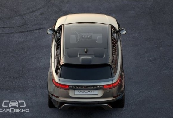 say-hello-to-land-rovers-new-suv-velar