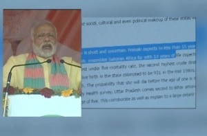 Modi_Website