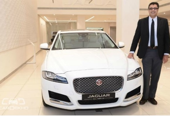 made-in-india-jaguar-xf-launched-at-rs-4750-lakh