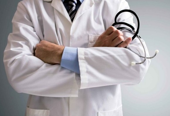 UP Govt to appoint Doctors through Walk in Interviews from next month